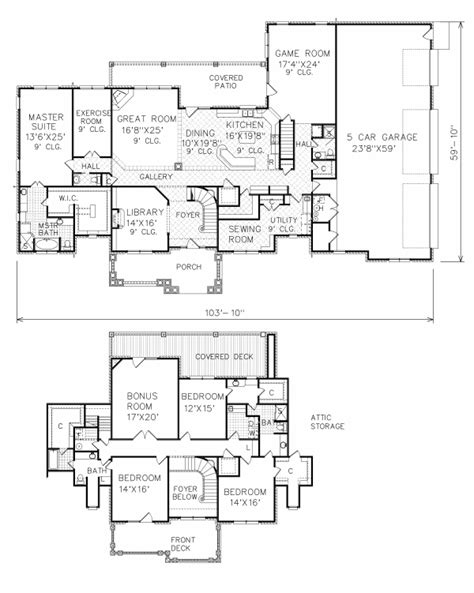 perry home floor plans perry house plans official website