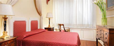 Appartamenti Vacanza A Firenze by Appartamenti Vacanze A Firenze And Luxury Apartments