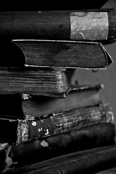 "Pin by Flynn ""Knihovna"" Carsen on #Junk Bookshop"