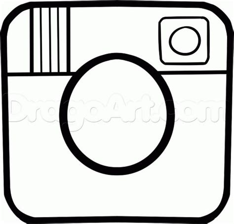 doodle a logo 17 mejores ideas sobre instagram logo en