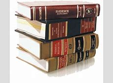 The Law Offices of Sherri L. Hughes - About Us Law Books Images
