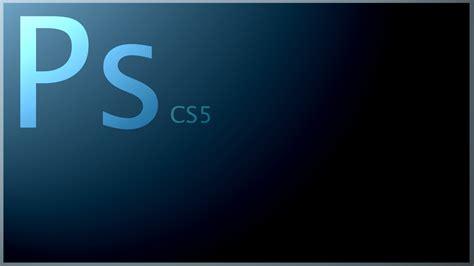 logo design photoshop cs5 tutorial adobe photoshop cs5 hot deals