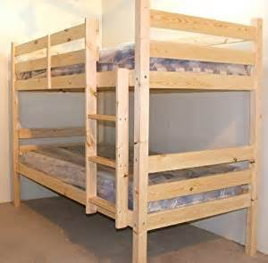 heavy duty bunk beds for adults bunkbed 3ft single solid pine bunk bed heavy duty