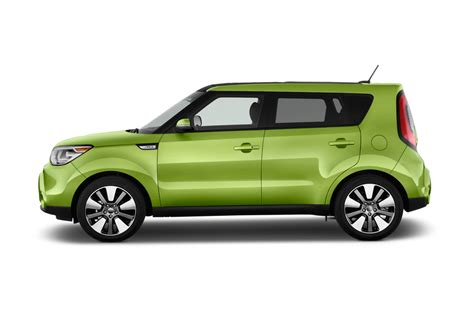 Kia Soul 2015 Review by 2015 Kia Soul Reviews And Rating Motor Trend