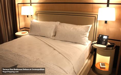 one bedroom terrace suite cosmopolitan the cosmopolitan terrace one bedroom suite the vt soft