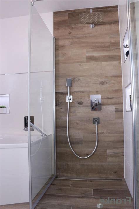dusche ablauf bodengleiche dusche ablauf bodengleiche dusche ablauf