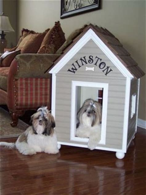 animal planet dog house animal planet dog house 2017 2018 best cars reviews