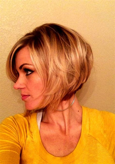 haircuts of bobs inverted bob haircuts and hairstyles 2018 long short