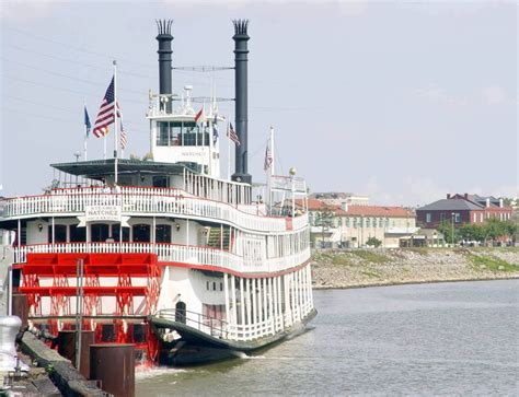 mississippi river boat cruises davenport 203 best images about boats on pinterest super yachts