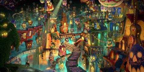 coco vs book of life critique la l 233 gende de manolo paperblog