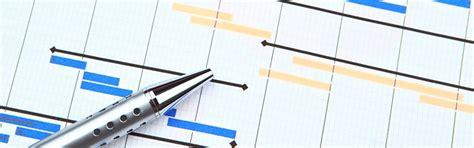 Una Mba Project Management by Mba Especializado En Project Management Cerem