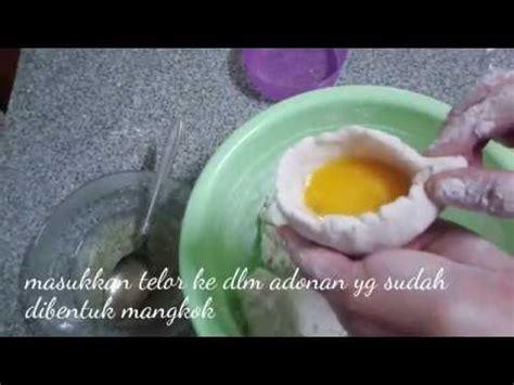 Pempek Asli Lenjer By Chef pempek mashpedia free encyclopedia