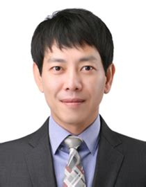 Eric Walden Isqs Mba by Jaeki Song Ph D Isqs Faculty Our Rcoba