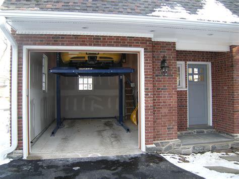 Trellis Carport Garage Construction Renovation Heartwork Organizing