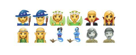whatsapp wallpaper maker 191 c 243 mo usar los nuevos emojis de whatsapp desde hoy
