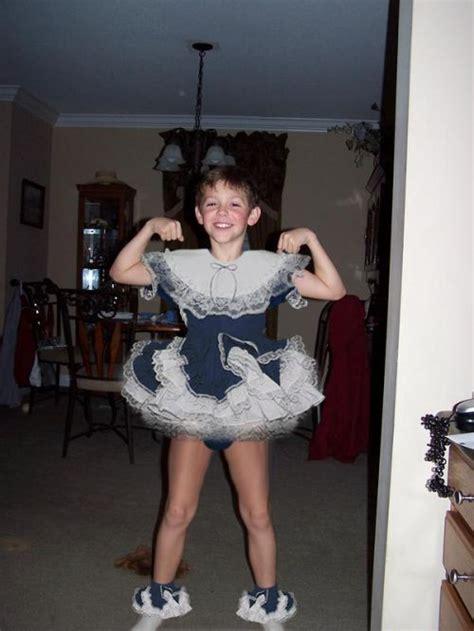 feminized boys by mom 80 best cheerleader images on pinterest leotard tops