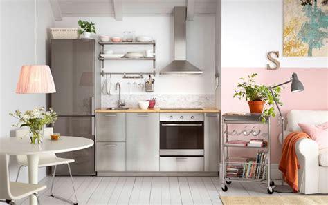 catalogo de cocinas ikea recordando el cat 225 logo de cocinas ikea 2016 161 novedades