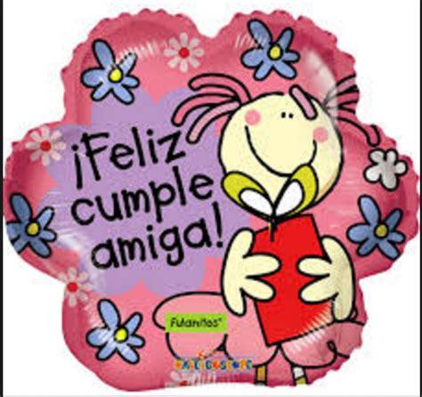 imagenes de cumpleaños para una amiga en ingles originales tarjetas de cumplea 241 os imagenes para chicas