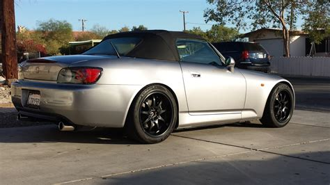 ap1 s2000 pictures to pin on pinterest pinsdaddy ap1 s2000 pictures to pin on pinterest pinsdaddy