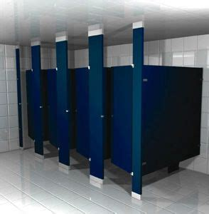 bathroom partitions for sale 145 best restroom partitions images on pinterest