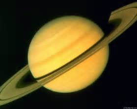what is the color of saturn images by color 171 universe space galaxy photos gallery