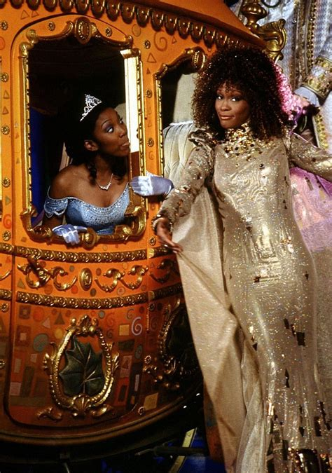 cinderella film whoopi goldberg the history of cinderella popsugar love sex