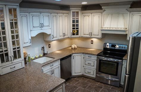 Kitchen Collection Nj Kitchen Range Design Trends Also Ideas Pictures