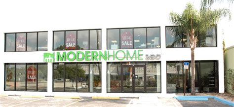Furniture Store Fort Lauderdale by Furniture Store In Ft Lauderdale Fl Modern Home 2 Go