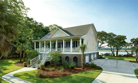 cool 80 low country home designs design ideas of best 25