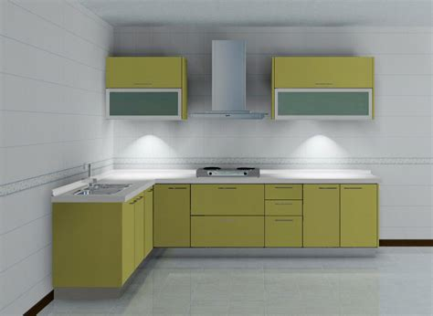 Modular Kitchen Cabinet Modular Kitchen Cabinets In The Philippines Studio Design Gallery Best Design
