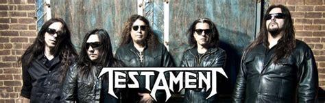 Dvd Vocalist 2cd testament roots of thrash dvd 2 cd detailed