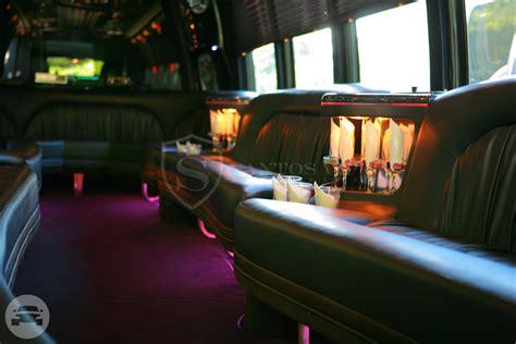 vip limo vip limo coach santos vip limo service
