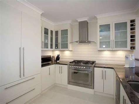 17 best ideas about oak kitchens on pinterest craftsman 17 best images about u shaped kitchen ideas on pinterest