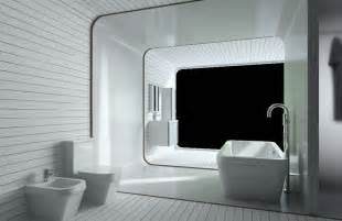 bathroom design 3d