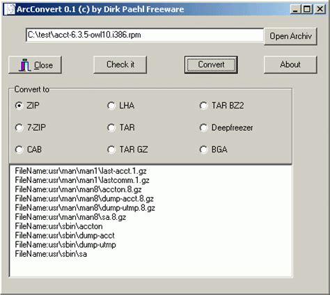 how to convert apk to zip comment faire pour convertir un fichier rar logiciel gratuit