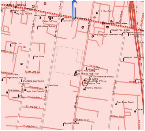 indirizzo d italia thailandia nuovo indirizzo ambasciata italia bangkok