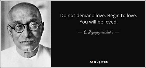 chakravarti rajagopalachari biography in english what are some of the interesting facts about c