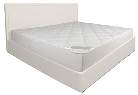matratze 160x200 weich matratzen lattenroste sei design g 252 nstig