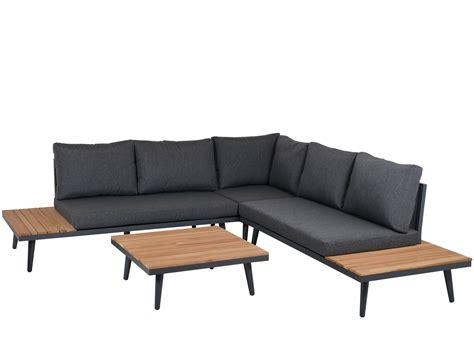 Outdoor Loungemöbel Polyrattan by Inspiration Polyrattan Sessel Verstellbar Konzept Garten