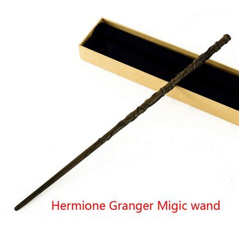 Baguette Magique Hermione Granger by Hermione Baguette Magique Promotion Achetez Des Hermione
