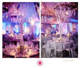 wedding theme centerpieces winter wedding centerpieces wedding decorations