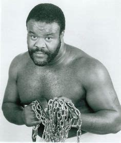 junkyard wrestler 1000 images about new orleans legends on saints get well and