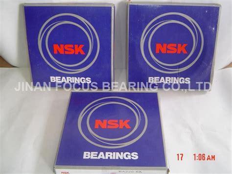 Nsk 16010 Atau 16010 Groove Bearing nsk groove bearing 6205 6205z 6205zz buy nsk