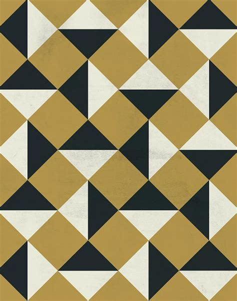 pattern gold and black 261 best mosaic patterns images on pinterest mosaic