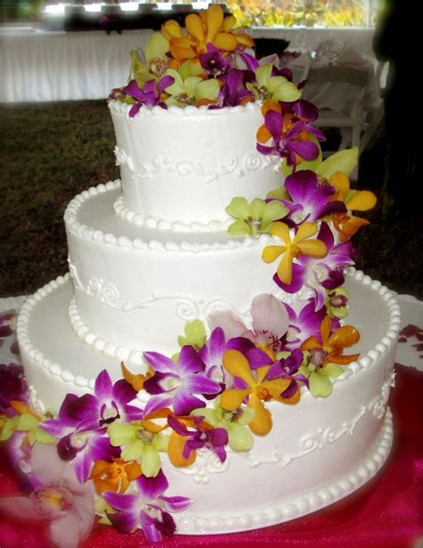 Wedding Cake Hawaii by 25 Best Ideas About Hawaiian Theme Cakes On