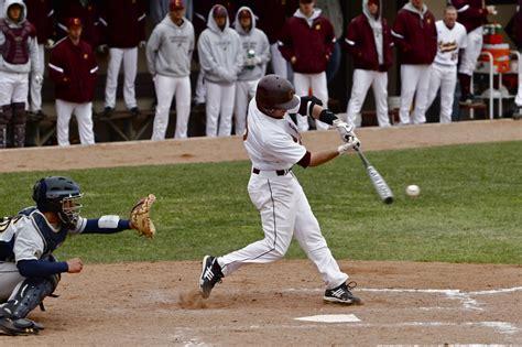 game design kent state photo gallery april 15 central baseball vs kent state