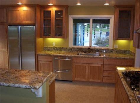 backsplash tile colors kitchen backsplash tiles colors ideas interior design