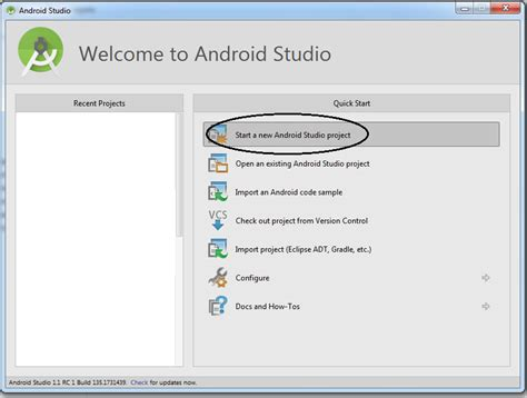 tutorial android studio gps android tutorial mode communication between activities
