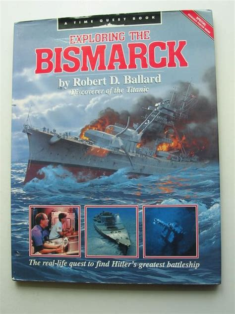 bismarck books bismarck written by crankshaw edward stock code 1604847