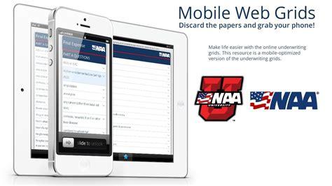 website grid tutorial mobile web grid alliance university tutorials youtube